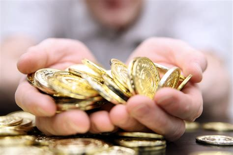 numismatic definition