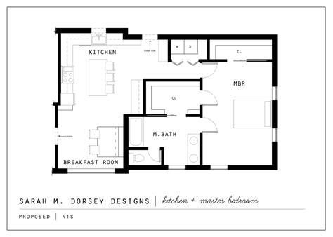 floor plans  master bedroom additions bedroom