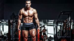Anavar Cycle Best Weight Loss Steroids That Work 2020 Bodybuilding Program