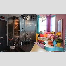 55 Best Images About Extreme Makeover Rooms On Pinterest