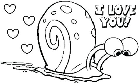 Spongebob And Sandy Coloring Pages Coloring Pages Sandy