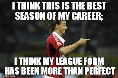 Enjoy the best zlatan ibrahimovic quotes at brainyquote. What are the best Zlatan quotes ever? - Quora