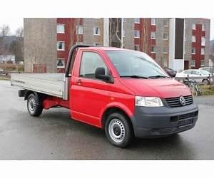 Vw Transporter Occasion : volkswagen transporter occasion tdi 4motion ~ Maxctalentgroup.com Avis de Voitures