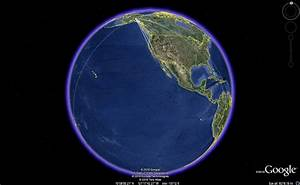 511 Best Images About Google Earth Live On Pinterest