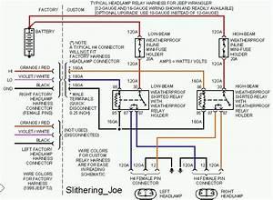 2010 Jeep Wrangler Headlight Wiring Diagram 3659 Julialik Es