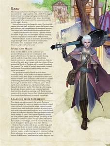 D D Player S Handbook Deutsch Pdf : tabletop page 3 talking nerdy ~ Watch28wear.com Haus und Dekorationen