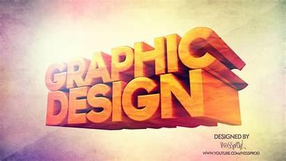 Graphic Vormgeving Deviantart Museum Grafische Kinderen Wallpapers