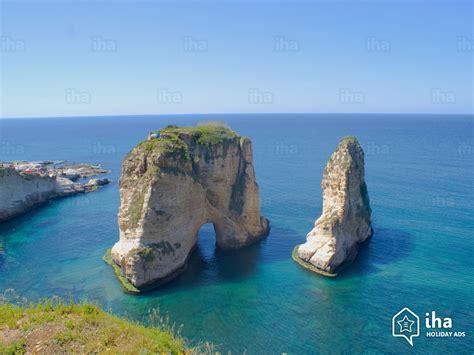 chambre rock location liban pour vos vacances avec iha particulier