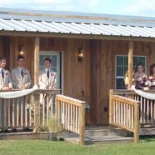 wishing well barn inc venue plant city fl weddingwire