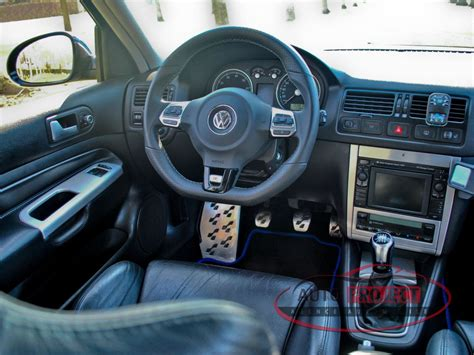 interieur golf 4 tuning voiture occasion golf 4 v6