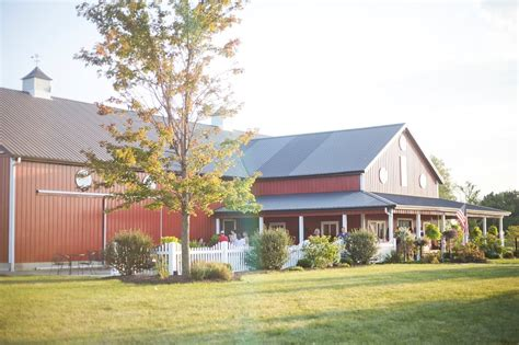 Family Barn Farm by 11 Barn Wedding Venues In Columbus Ohio 187 Marissa Eileen