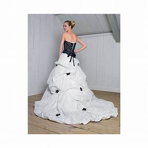 black and white wedding gowns for sale sqqpscom With black wedding dresses for sale
