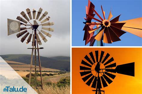 Windrad Selber Bauen  Die Besten Diyanleitungen Im Netz