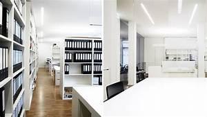 H M Home München : kontakt h2m architekten ingenieure stadtplaner ~ Watch28wear.com Haus und Dekorationen