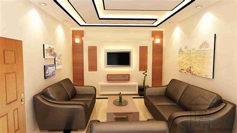 drawing room decoration   beautiful design settings