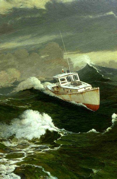Used Fishing Boats In Maine by 32 Best Maine Lobster Boats Images On