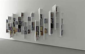 Positive Energy Designs Creative Furniture Designs Book Shelves Amazing Ezone