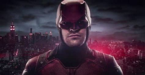 netflixs daredevil season