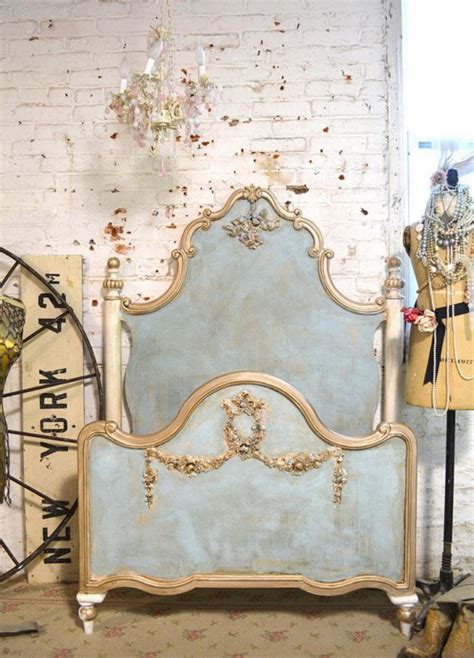 chambre shabby chic chambre style baroque chic accueil design et mobilier