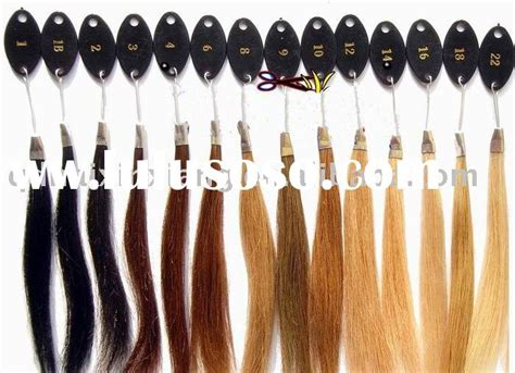 Aveda Hair Color Chart Online
