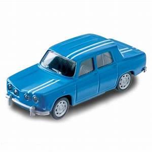 Modele Voiture Renault : modele voiture renault modele capture renault photo de voiture et automobile voiture mod le ~ Medecine-chirurgie-esthetiques.com Avis de Voitures