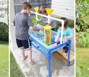 Jeux Exterieur Enfant 2 Ans : comment bien jardiner avec son enfant entretenir son potager avec ses enfants ~ Dallasstarsshop.com Idées de Décoration