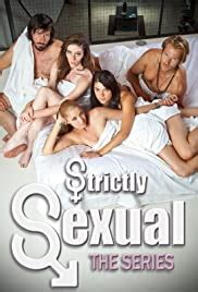 contatos em coimbra para sexo