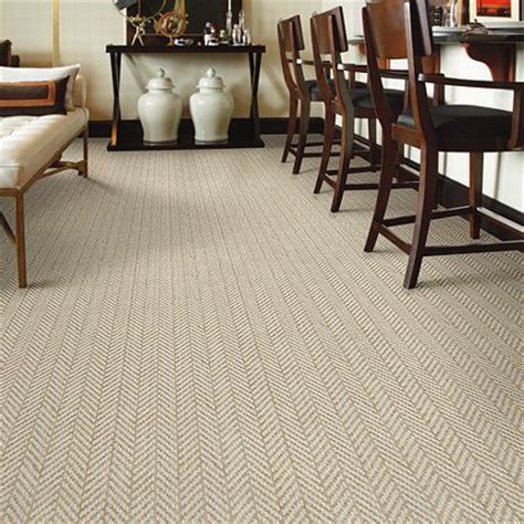 shaw floors careers login tuftex only color grain herringbone carpet