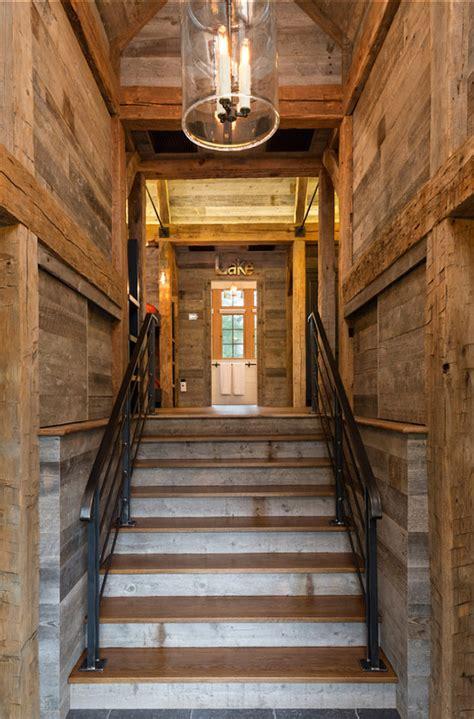 incredible rustic entryway design ideas interior god