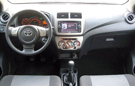 toyota wigo review  release date toyota suggestions