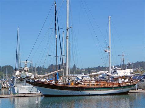 Boats For Sale Seattle Washington by Garden Porpoise Boats For Sale In Seattle Washington
