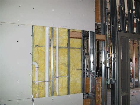 abgehängte decke brandschutz trockenbau decke kosten trockenbau und innenausbau in ulm trockenbauer schaffen wohnraum