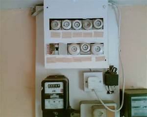 View Pictures And Photos For Rms Electrical Qualified