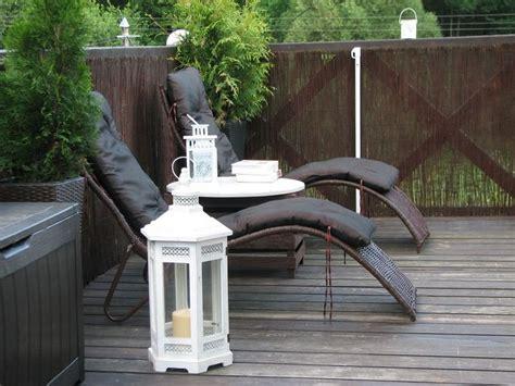 balkonmoebel fuer kleinen balkon  ideen