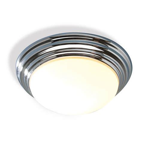 bathroom ceiling light ideas light fixtures high quality bath room ceilling light