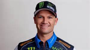 Science Kitchen by Chad Reed Indigenous Supercross Champ Reunites With