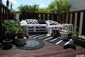 Decoration terrasse ete for Charming decoration pour jardin exterieur 0 decoration salon pour petit appartement