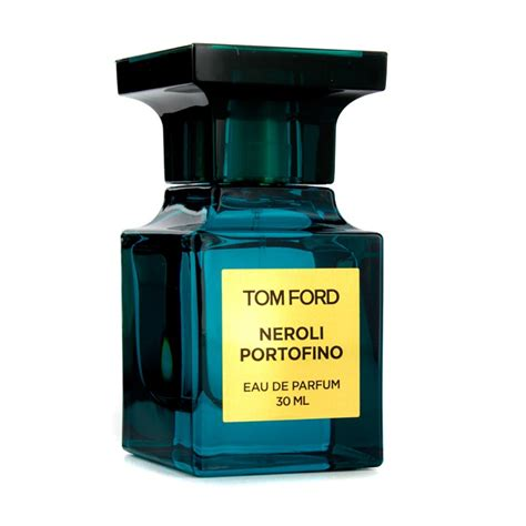 tom ford neroli portofino tom ford blend neroli portofino edp spray fresh