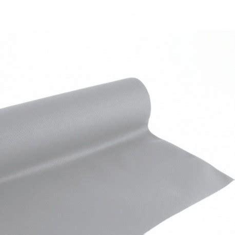 nappe jetable pas cher nappe grise jetable pas cher pour d 233 coration de salle drag 233 es anahita
