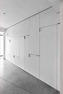 Construire Un Placard : construire un placard visuel de la porte du placard with ~ Premium-room.com Idées de Décoration