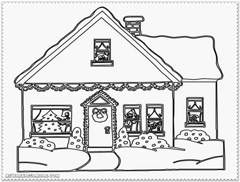 Advanced Color By Number Coloring Pages Sketch Coloring Page