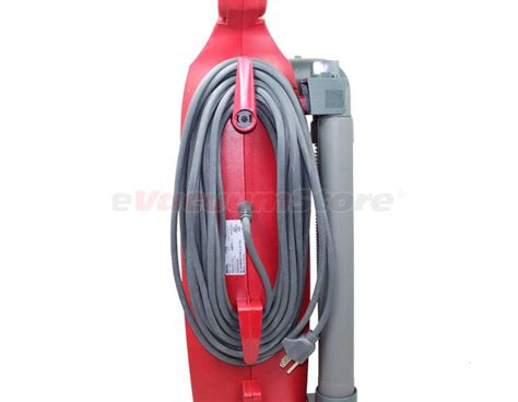 sanitaire  electrolux scat dual motor upright