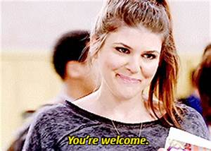 Sadie Saxton: you're welcome! | Laughs | Pinterest ...