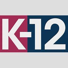 K12 Lesson Plans