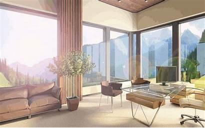 Smart Windows Window Homes Newest August Buildings