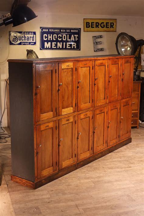1500 meuble de metier ancien07 jpg 1 500 215 2 250 pixels