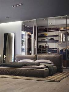 40, Masculine, Bedroom, Ideas, U0026, Inspirations
