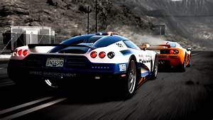 Need For Speed Hot Pursuit Xbox 360 Games Torrents