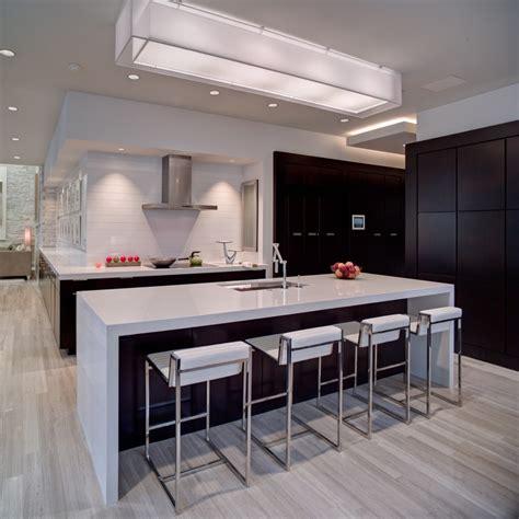 hauteur meubles cuisine meuble haut cuisine porte coulissante valdiz