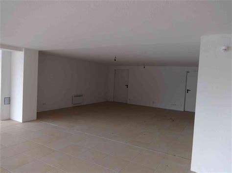appartamenti germania casa in vendita e affitto in germania su agestacase it